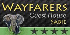 Wayfarers Logo